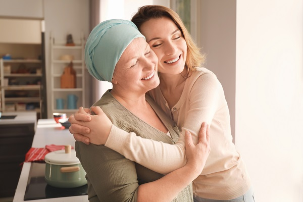 FAQs: Types Of Cancer Treatments