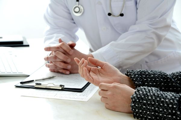How Are Blood Clot Disorders Diagnosed?