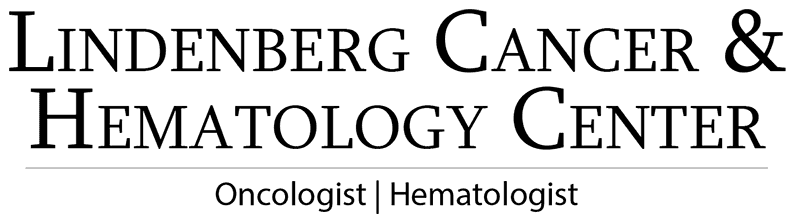 Visit Lindenberg Cancer & Hematology Center