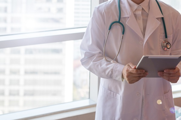 What Is A Medical Oncologist?