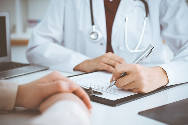 Ask A Surgical Oncologist About The Most Common Cancer Treatment