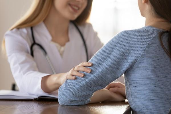 Oncology: Prevention, Diagnostics And Treatment